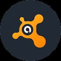 Avast Mobile Security Premium Mod Apk v6.28.1 [Latest]
