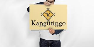 fulares y tejidos Kangutingo Fulares portabebés y tejidos a crochet kangutingo