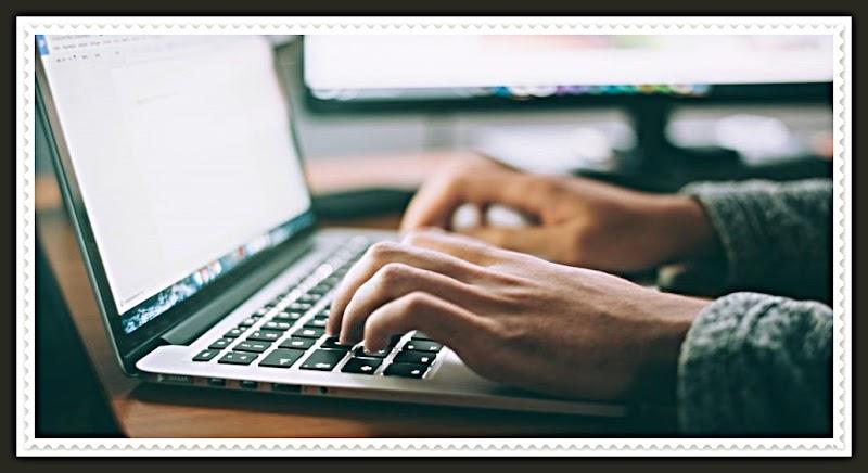 Заработок на бирже копирайтинга в интернете
