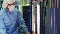 Các công nghệ hiện đại như CPU và các thiết bị điện tử sẽ được sản xuất như thế nào khi chúng ta hết silicon?