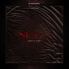 Deezy    Notas feat. T-Rex