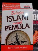 Buku, Buku Islam Toko Buku Online, Toko Buku Islam Online, Jual Buku Murah