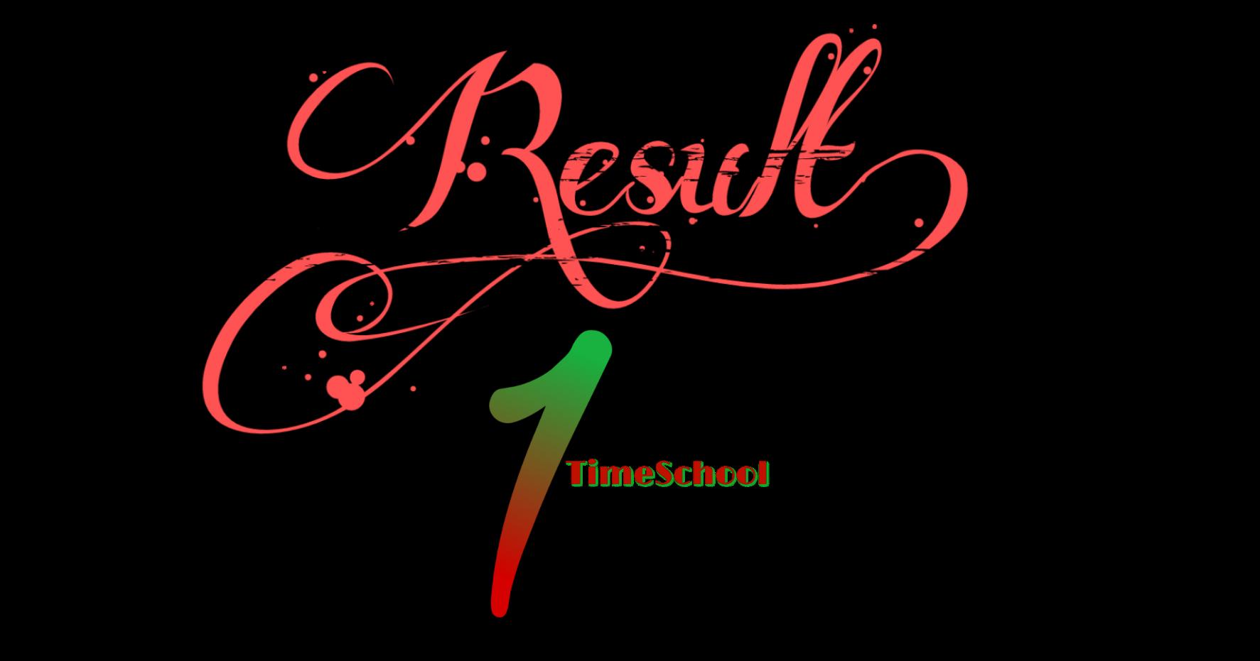 hsc,ssc,jsc,psc,dakhil,alim,fazil,jdc,pdc,admission,result