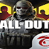 Call of Duty: Mobile Mod Apk v1.6.9 [ Radar Hack, Better Aim, Without Recoil ]