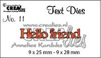 https://www.crealies.nl/detail/1598859/text-die-no-11-hello-friend.htm