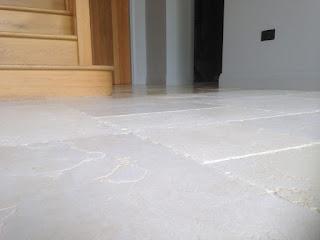 stone floors cambridge