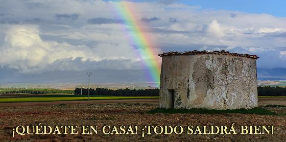 arcoiris-palomar