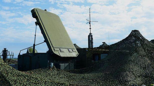 Reliable Defense: Putin Offers Air Defense to Saudi Arabia
