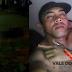 """""""Ai, ai, ai mamãe"""", grita um dos jovens vítimas de mais de 15 tiros, em Princesa Isabel"""