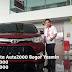 Promo Akhir Tahun Toyota All New Avanza di Bogor