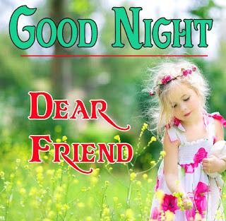 new good night Images%2B108