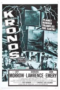 Watch Kronos Online Free in HD