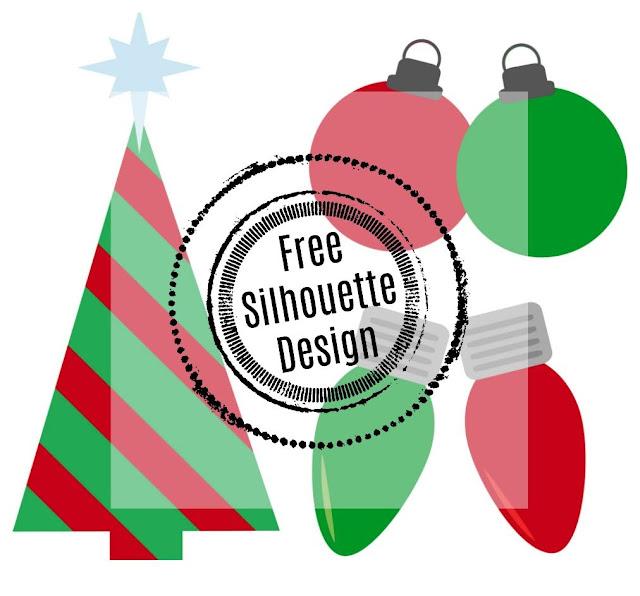 silhouette 101, silhouette america blog, free silhouette studio file, free studio file. free silhouette cut file