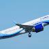 Airbus entrega a Interjet el primer A320neo con motores CFM de México