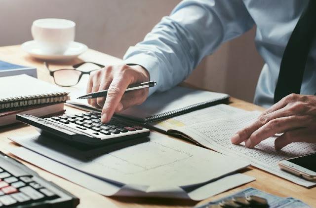 reasons hire tax professional hiring cpa accountants