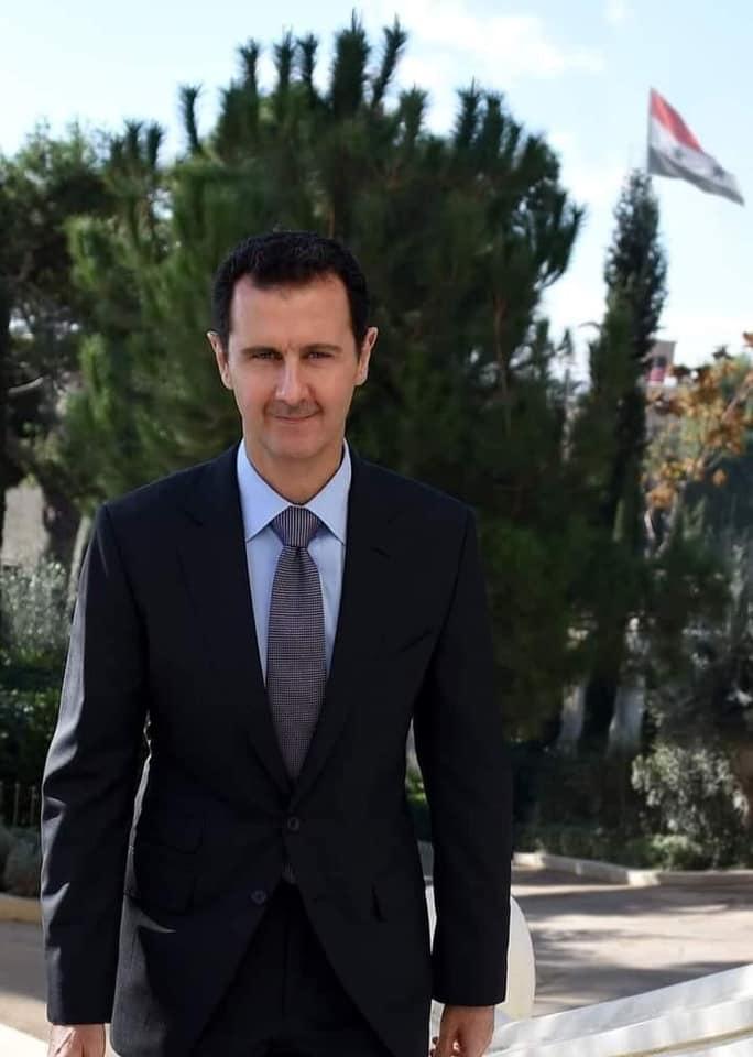 ما الذي يحدث بين سوريا و إسرائيل