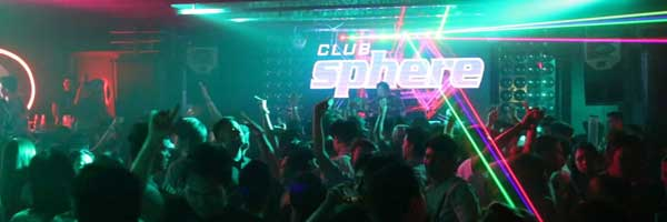 Best and Popular RestoBars in Tagbilaran City  Affordable Drinks Great Beat Music KTV Rooms Bohol Philippines 2018
