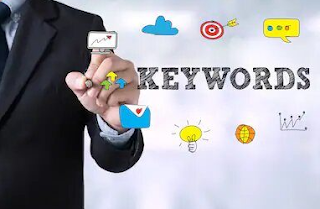 Riset Keyword agar Hasilnya Lebih Maksimal