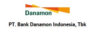Recruitment Bank Danamon - Deadline: 17 Oktober 2016
