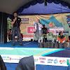 Para Sponsor Meriahkan Jalan Sehat MAM Watulimo