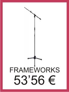 https://www.amazon.es/Frameworks-GFW-MIC-2120-Deluxe-micr%C3%B3fono-telesc%C3%B3pica/dp/B00BOS57F0/ref=sr_1_13?s=musical-instruments&ie=UTF8&qid=1518086941&sr=1-13&keywords=pie+de+microfono+jirafa/&tag=IDmassbateria05-21