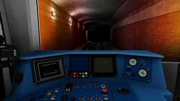 subway-simulator-pc-screenshot-www.ovagames.com-3