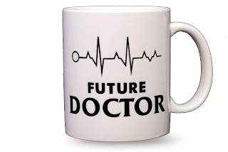 Best WhatsApp DP FREE Download for Doctors
