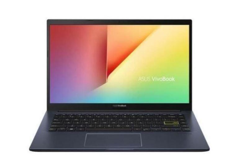 Asus Vivobook Ultra 14 A413EP VIPS753, Andalkan Duet Core i7-1165G7 dan GeForce MX330