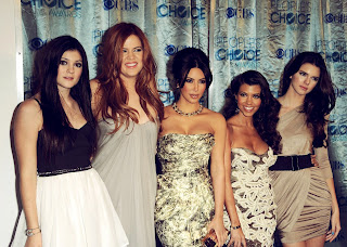 37- People's Choice Awards 2011 at Nokia Theatre in Los Angeles