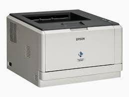 driver epson aculaser m2400