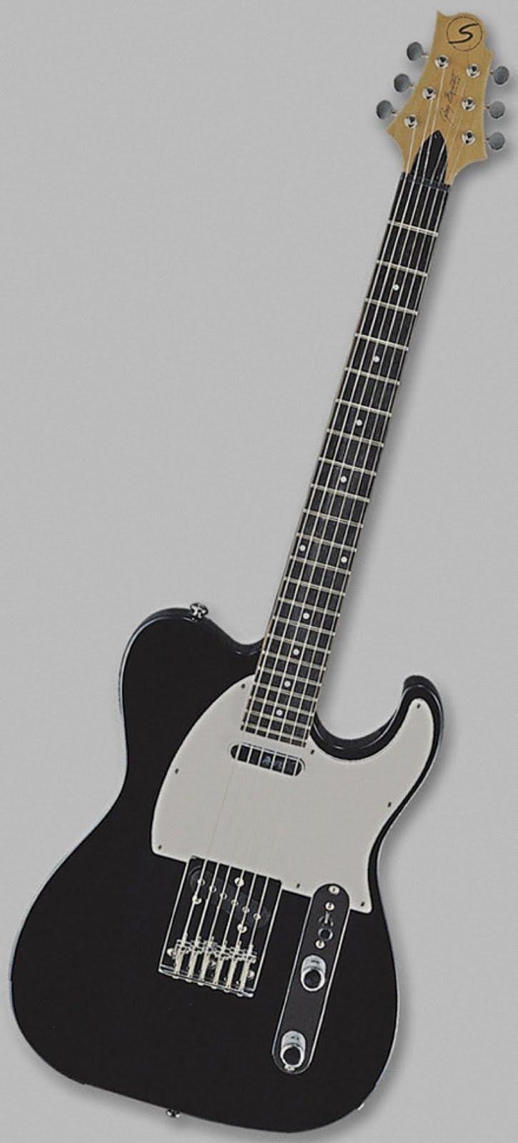 az piano reviews review greg bennett guitars by samick surprisingly excellent for the. Black Bedroom Furniture Sets. Home Design Ideas