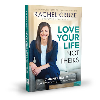 http://www.daveramsey.com/store/books/love-your-life-not-theirs/prodD0147.html?ictid=ALUHA1328