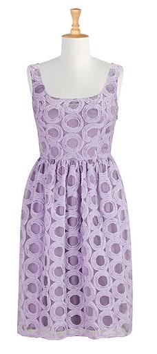 Gail Carriegr and eShakti ~ Custom Dress Shopping Experience Update