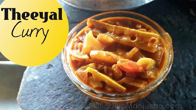 theeyal-Curry-recipe