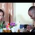 VIDEO   Top C - Ujana