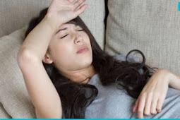 Manfaat tidur siang atau Qailullah, sangat bermanfaat untuk imunitas tubuh