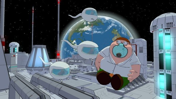 Family-Guy-Back-to-the-Multiverse-pc-game-download-free-full-version