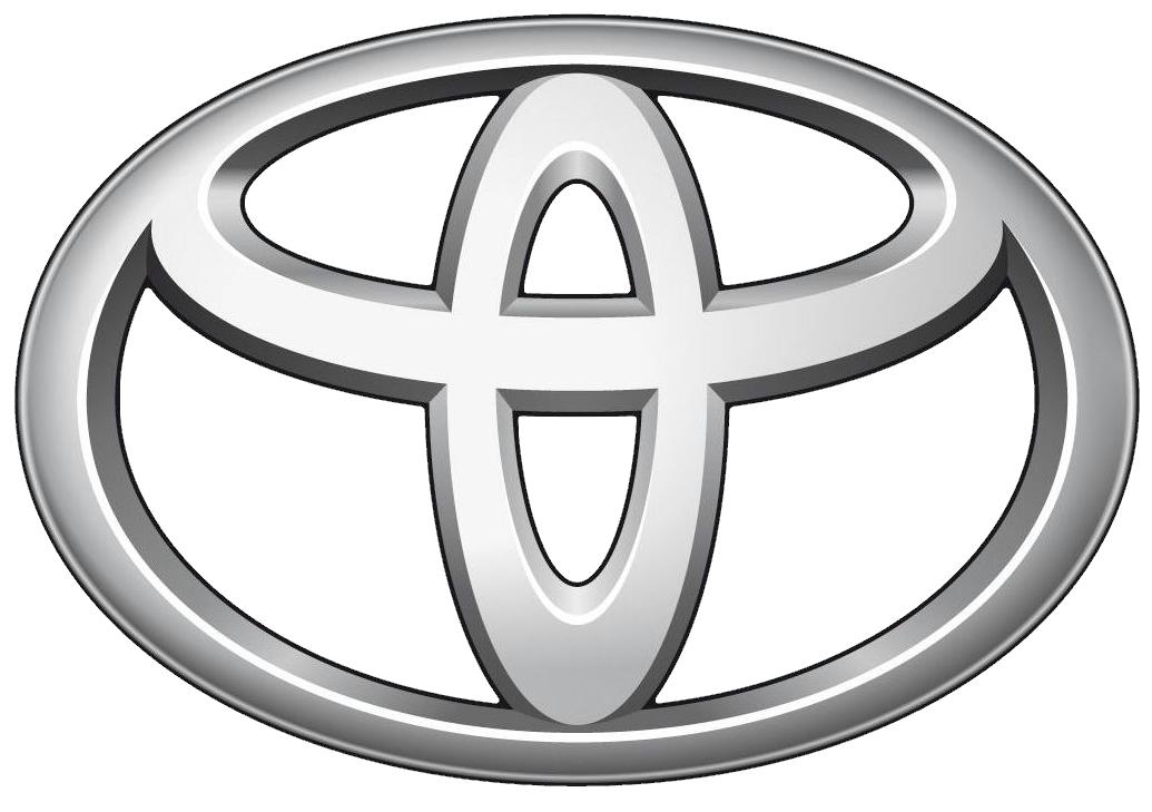 Toyota Car Asia