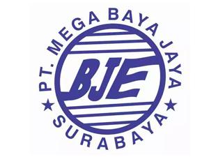 Lowongan Kerja Surabaya Lulusan Sma Smk Di Pt Baya Jaya Express Portal Info Lowongan Kerja Surabaya Jawa Timur 2020
