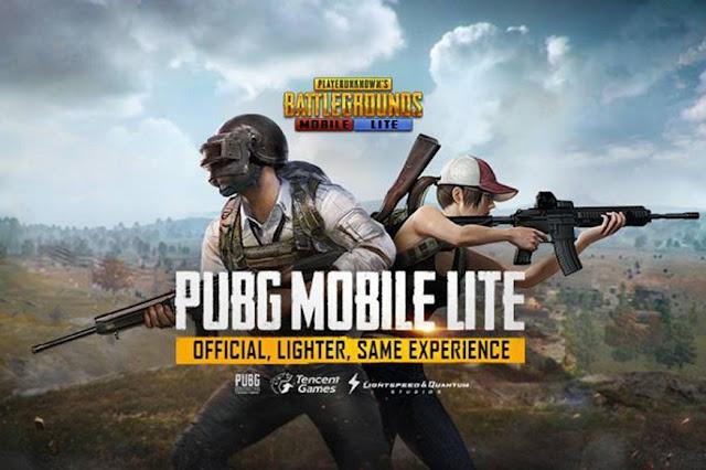 Tips dan Trik Memenangkan Games PUBG Mobile