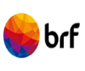 اعلان توظيف بشركة BRF العالمية (شركة عالمية برازيلية)