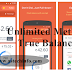 Get Unlimited Free Recharge With True Balance Applications Working Method