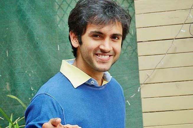 Mishkat Varma Biography | Profile | Wiki | Age| Favourites