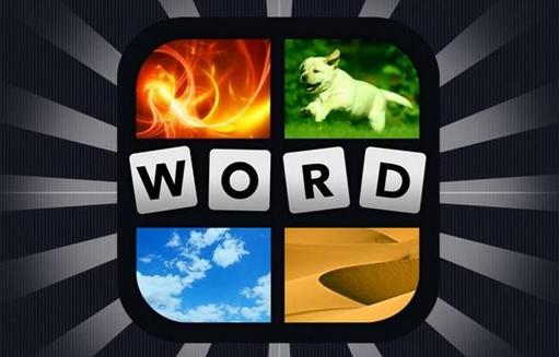 game teka-teki gambar