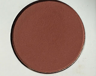 swatch-the-burgundy-palette-kishadow