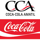 Update Informasi Lowongan PT Coca Cola Amatil Indonesia (CCAI) 2020