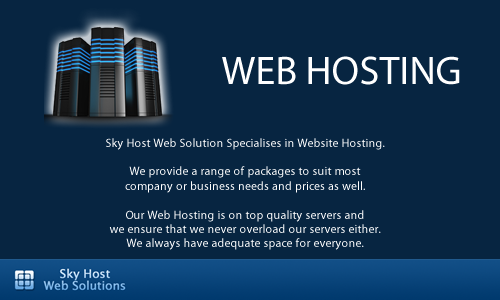 Web hosting in Pakistan, fastest web hosting, top ten web hosting, cheap web hosting service, how to host a website, free web hosting in Pakistan, best web hosting in Pakistan, cheap web hosting in Pakistan, web hosting company in Pakistan
