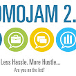 PromoJam 2.0 - Two More Days...