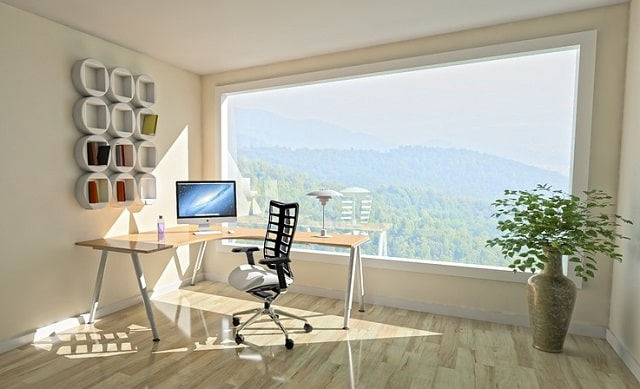 hire office cleaning service professional offices cleaner company organized workspace