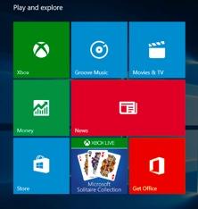 Cara Mudah Menghapus Bloatware Dari Windows 10